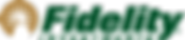 Fidelity Investments_Logo_Color.png