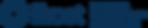 frostbii-hz-logo-PMS 540 (1).png