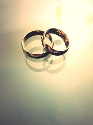 PATRIMOINE | Vers une simplification du droit de la famille !