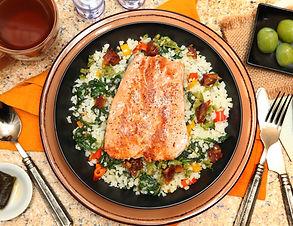 whole30-meal-1536x1185.jpeg