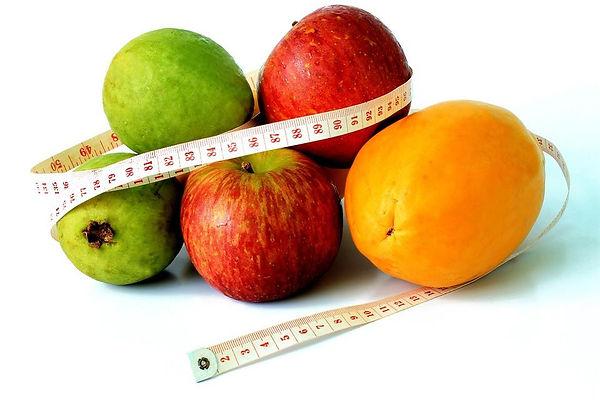 diet-861173_960_720.jpg
