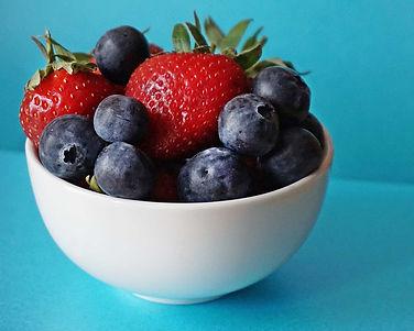berries-in-a-bowl.jpg