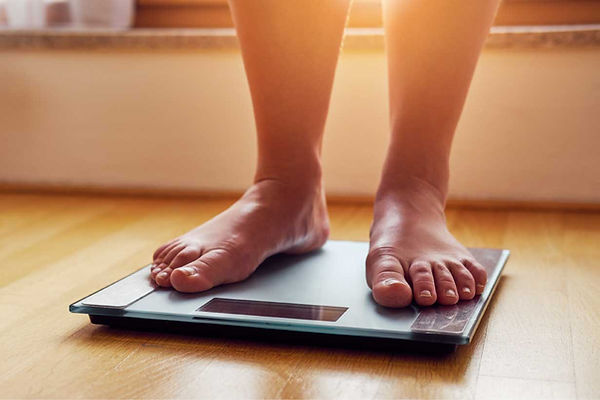 weighing-yourself.jpg