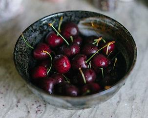 tart-cherries-in-a-bowl.jpg