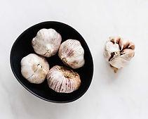 garlics-in-a-bowl.jpg