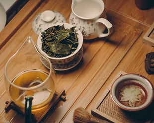 traditional-tea-set.jpg