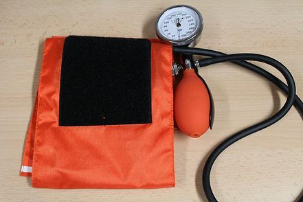 blood-pressure-638421_1920.jpg