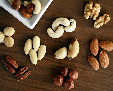 nuts-.jpg