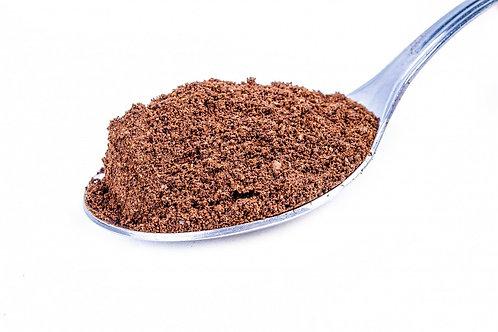 Instant Coffee (Spray Dried)