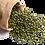 Thumbnail: Green Coffee Beans