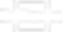 enflexus_logo_neg.png