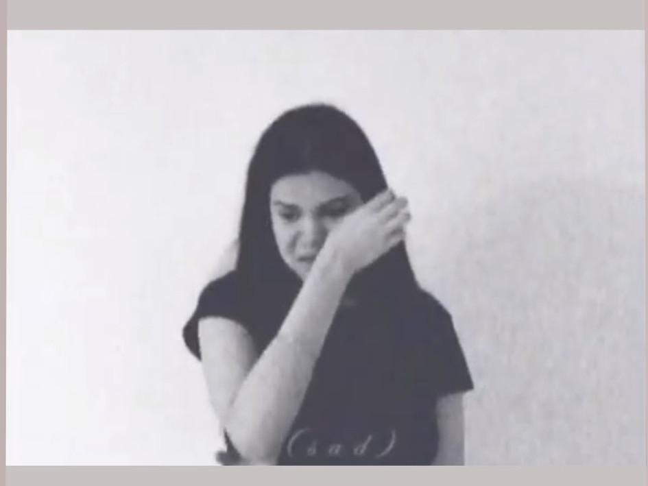 I'm Here - A Short Film
