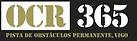 OCR 360 logo.png