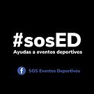 SOS eventos deportivos.PNG