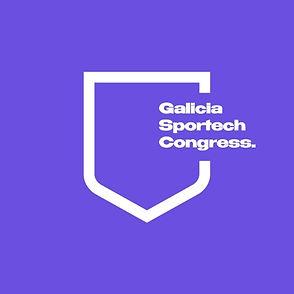 Logo Galicia Sportech Congress.JPG