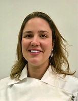 Dra. Bárbara Pacheco
