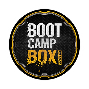 logo box 4 (2).PNG
