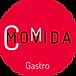 Gastro Movida.PNG