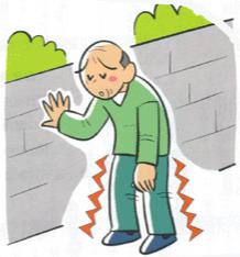 【疾患解説】腰部脊柱管狭窄症