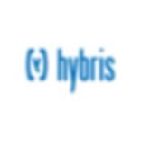 SAP Hybris Commerce Cloud