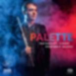 Palette_Cover.jpg