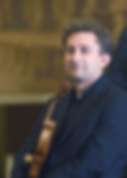 Alexander Jussow