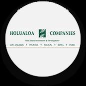 holualoa circle logo.png