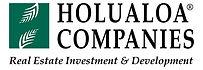 Holualoa-LogoAltVersion.jpg