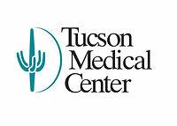 Tucson-Medical-Center-Logo-Image-TUC-107