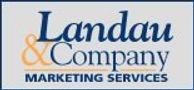 lm_logo.jpg