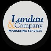 landau circle logo.png