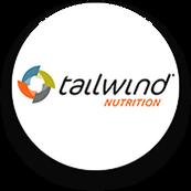 tailwind circle logo.png