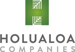 HOL001_logo_vertical.jpg