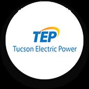 TEP circle logo.png