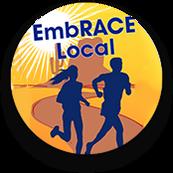 embrace local circle logo.png