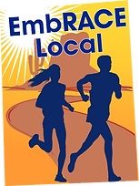 Embrace-local-logo.png
