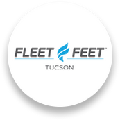 fleet feet circle logo.png
