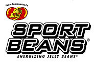 Jelly-Belly-Sport-Beans.jpg