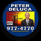 peter deluca circle logo.png