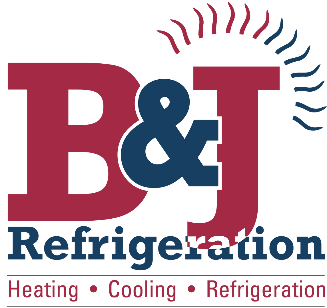 B and J Refrigeration Logo New 2.png