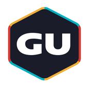 GU_HEX_New BRAND COLORS.CMYK (1) copy.png