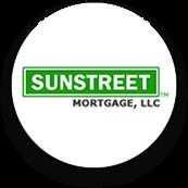 sunstreet circle logo.png