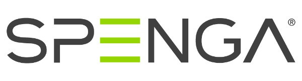 Spenga_Logo_Color_Web_No_TagLine_edited.jpg