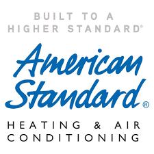 Am Standard logo.png