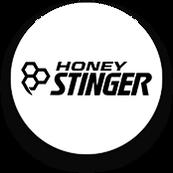 honey stinger circle logo.png