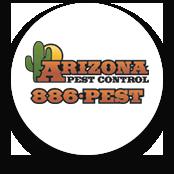 az pest control circle logo.png