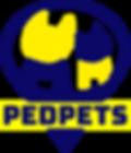 PEDPETS_V1.3.png