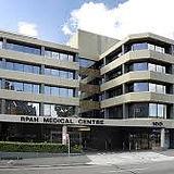 Medical centre pic.jpg