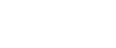 GPhS_logo.png