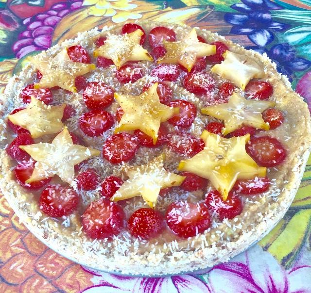 Star_pie